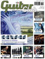 copertina GuitarClub 6/2020